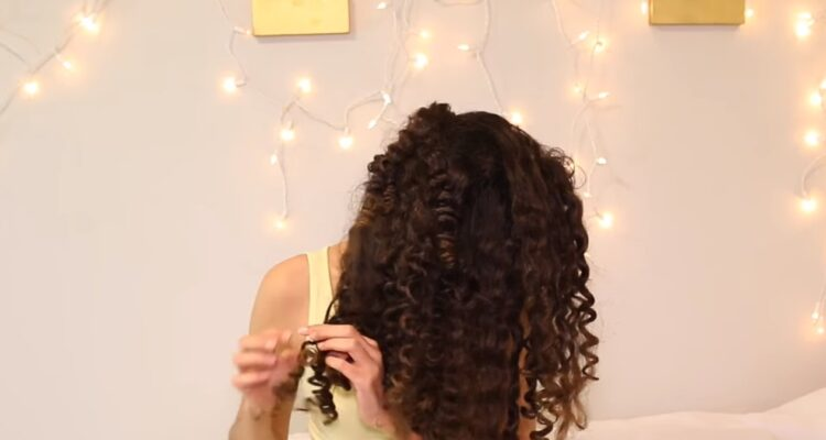 Best Spiral Curling Iron