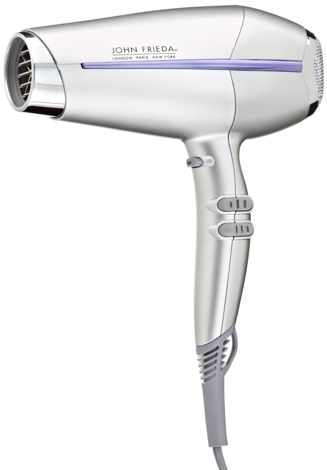 John Frieda Frizz Ease Full Volume Hair Dryer